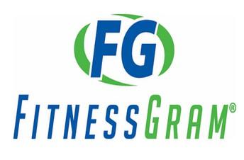 Fitnessgram Testing