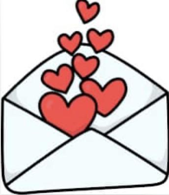 Do you LOVE Franconia?  Show us!