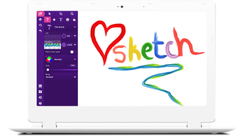 Pictionary with Sketch.io
