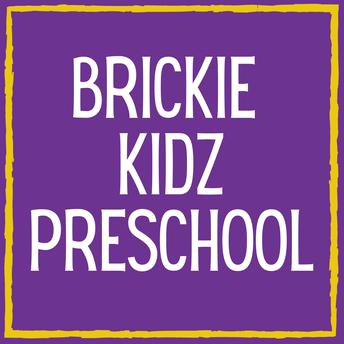 Brickie Kidz Preschool