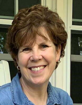 Karen Palmer Memorial Travel Fund