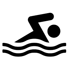 Middle School Swim Team Information