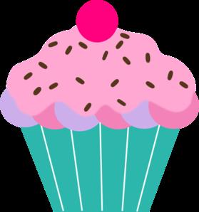 Birthday Treats