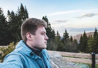 John Holt profile pic