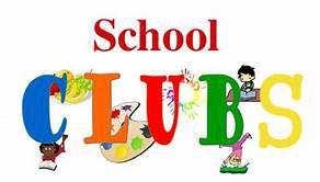 After School Clubs Update