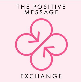 SPIRIT CLUB is hosting a mass MESSAGE EXCHANGE