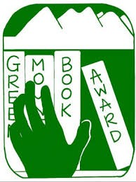 Green Mountain Book Award: Vote for your favorite
