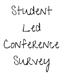 Bi-weekly Survey from our Superintendent, Dr. Jon Bartelt