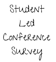 Bi-weekly Survey from our Superintendent, Dr. Jon Bartelt
