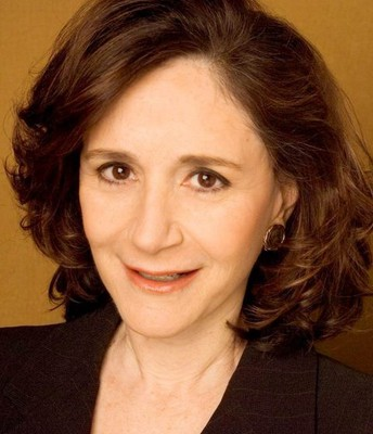 The Empathy Diaries: An Evening with Sherry Turkle, Ph.D.