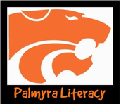 Literacy Website