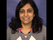 Ms. Yuthika Deva