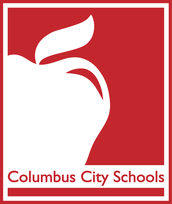 Columbus City Schools Gifted and Talented