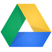File Management in Google Drive (for all teachers)