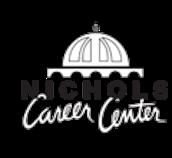 Nichols Career Center Field Trip