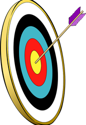 Join Archery Club Today!!!