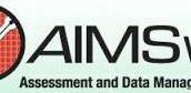 Progress Monitoring & AimsWeb