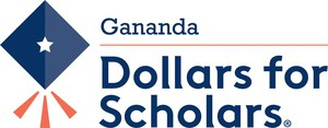 Purchase a Tile and Support Gananda Dollars for Scholars