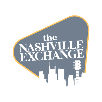 The Nashville Exchange