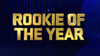 Rookie of the Year (last call)
