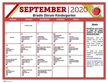 BSE Kindergarten
