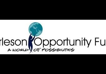 Burleson Opportunity Fund