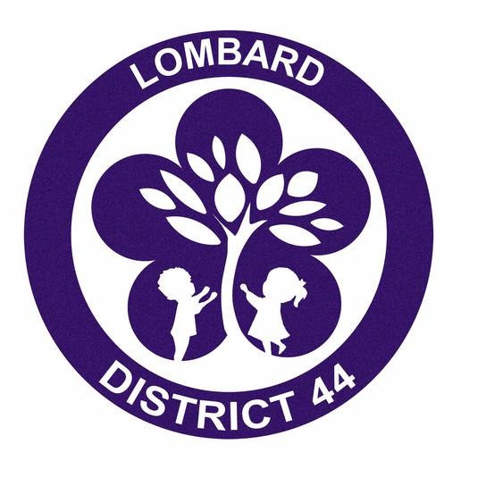 Lombard  District 44 profile pic