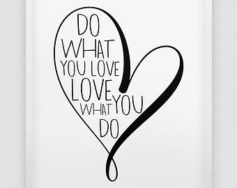Do you?