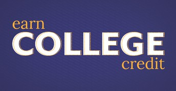 Early College Credit Program