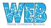 BIDWELL W.E.B. PROGRAM
