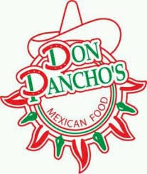 Join us for a Special Edition of our May Dine & Donate: McKinley at Don Pancho's