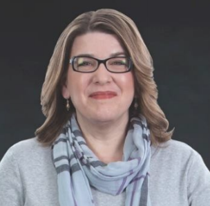 Donalyn Miller to give free presentation to teachers