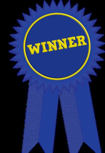January ROARS and Classroom winners