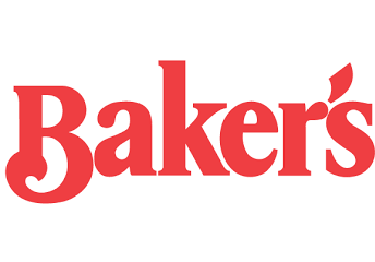 Volunteers Needed for Bakers R Us