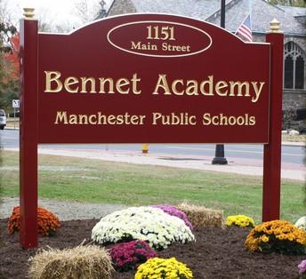 Bennet Academy