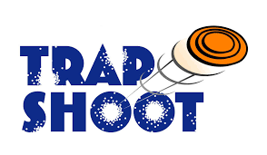 St. Clair Trap Shooting