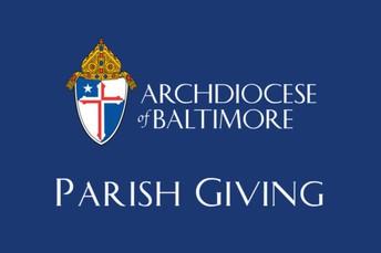 GIVING - SERVICIO EN LINEA PARA LAS DONACIONES