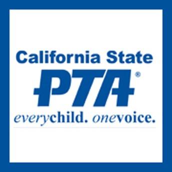 SUPPORT THE PTSA