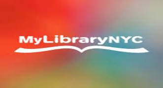 MY LIBRARY NYC