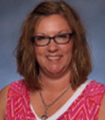 Mrs. Peery