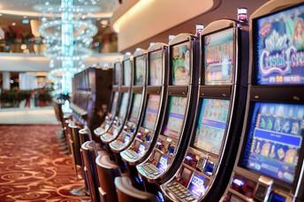 Online Casino Bonuses 101