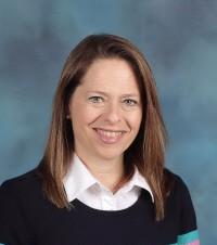 Ms. Jenny Czerwinski
