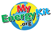 Energy Kits