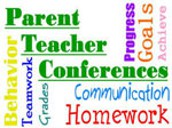 Dates to Remember - Conferences