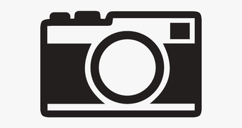 Photos Needed for CMS Yearbook!