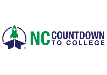 College Application Week: NC Countdown to College