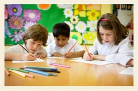 Are you looking to implement a balanced literacy approach to writing in your classroom?