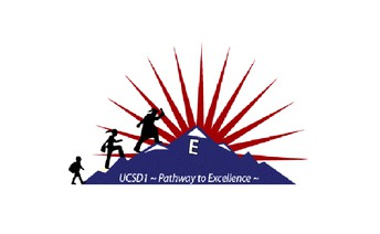 UCSD#1 Transportation