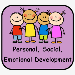 Social Emotional Learning Corner- Mrs. Arms and Mrs. Freeman