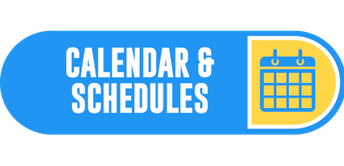 Calendars and schedules button